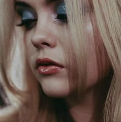 christina ricci as layla in buffalo 66