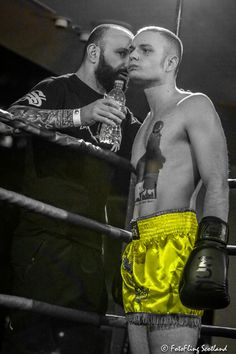 "Glasgow Caledonian University Fight Night G-Cal Muay Thai presents ""Homecoming"" Friday March at Hamish Wood Lecture Hall, Glasgow Caledonian University Color Pop, Colour, Pop Photos, Fight Night, Muay Thai, Glasgow, Homecoming, University, March"
