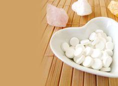 Needful Things, Vegetables, Beauty, Food, Natural Medicine, Health And Fitness, Medicine, Essen, Vegetable Recipes