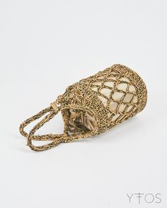 Whatever the occasion, finish off your outfit with bags from our recent collection. From a cute clutch to a essential beach bag, add the perfect finishing touch. Barrel Bag, Fishnet, Cuff Bracelets, Detail, Gold, Bags, Shopping, Jewelry, Handbags