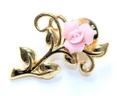 https://www.etsy.com/uk/listing/530201533/ballou-rose-brooch-pale-pink-rose-brooch