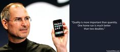 20 Most Motivational Quotes By Steve Jobs Amazing Quotes, Great Quotes, Me Quotes, Best Motivational Quotes, Inspirational Quotes, Atheist Quotes, Quality Quotes, Quotes About Photography, Financial Success