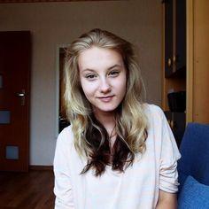 Kosmetyki naturalne ekologiczne – Kalista bloguje: Jak naturalnie rozjaśnić włosy- mój sprawdzony sposób.