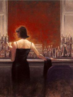 Brent J. Lynch/artist   Irina Sushelnitskaya art (12)