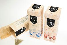 Hantea (Студенческий проект) на упаковку мира - креативный дизайн упаковки Галерея