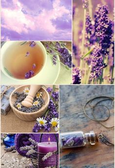 Moon Witch-sometimes you just need lavender Witch Aesthetic, Aesthetic Collage, Wiccan, Witchcraft, Lavender Aesthetic, Moon Witch, Kitchen Witch, Pics Art, Book Of Shadows