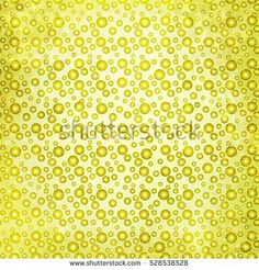 Find Golden Bubbles stock images in HD and millions of other royalty-free stock photos, illustrations and vectors in the Shutterstock collection. Thousands of new, high-quality pictures added every day.