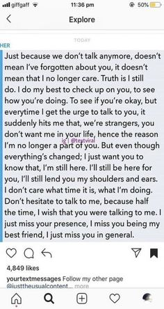Are you looking for real friends quotes?Check this out for very best real friends quotes ideas. These entertaining pictures will brighten your day. Quotes Deep Feelings, Hurt Quotes, Sad Love Quotes, Real Quotes, Mood Quotes, Crush Quotes, Deep Sad Quotes, Feeling Emotional Quotes, Hurt Friendship Quotes