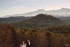 los-padrinos-fotografia-casamento-casamento-de-dia-destination-wedding-elopment-wedding-fotografia-de-viagem-huilo-huilo-chile-ensaio-de-lua-de-mel-soraia-abdo-roberto-carneiro_065 Casamento | Dois Maridos | Gravata | Padrinhos | Noivo | Noiva | Suspensorio | Gravata Borboleta