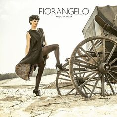 regram @fiorangelo_official #anitalianbrand  FIORANGELO Adv Campaign FW Collection 2015/2016 #fiorangelo #fashion #shoes #madeinitaly #adv #advcampaign #fw16 #collection #outfit #love #picoftheday #photooftheday #instagood #instalike #instashoes #obuv #fashionable #loveit #tagsta_fashion #micam #themicam #themicam2015 #shoesvalley #marcheshoesdistrict by anitalianbrand