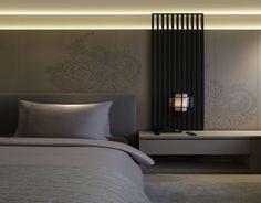 ローズエイト ハウス, New Delhi, スタンダード ルーム, 客室