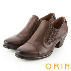 https://tw.buy.yahoo.com/gdsale/ORIN-個性簡約-雙色蠟感牛皮粗低跟踝靴-咖啡-5311513.html