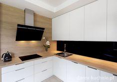 Kitchen Cabinets, Wattpad, Home Decor, Living Room, Restaining Kitchen Cabinets, Homemade Home Decor, Kitchen Base Cabinets, Interior Design, Home Interiors