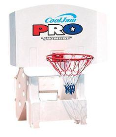 "Super-Wide 44"" Cool Jam Pro Poolside Basketball, http://www.amazon.com/dp/B000MOHK0W/ref=cm_sw_r_pi_awdm_4W2ztb06Z210H"