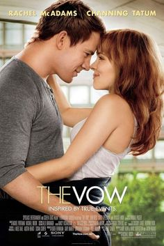 Aşk Yemini  The Vow
