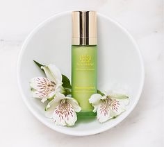 Tata Harper | 100% Natural, Organic, & Nontoxic Antiaging Skincare Products - Tata Harper Skincare