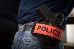 Faits divers - Carcassonne : le corps dénudé d'une femme découvert près de la gare