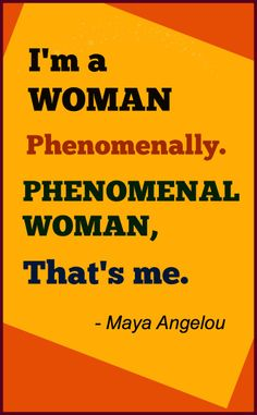 """Saying goodbye to Maya Angelou. The words of the ultimate """"phenomenal woman"""" live on. Words Of Wisdom Quotes, Wise Words, Quotes To Live By, Favorite Quotes, Best Quotes, My Daughter Quotes, Working On Me, Maya Angelou Quotes, Motivational Quotes"""