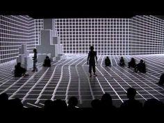 Seventh Sense (Excerpt) / 第七感官 (五分鐘版) - YouTube