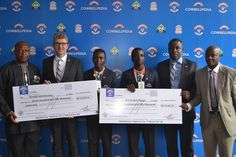 Students storm registration portal ahead of Cowbellpedia qualifying exam http://dailybells.com.ng/2017/03/students-storm-registration-portal-ahead-of-cowbellpedia-qualifying-exam/