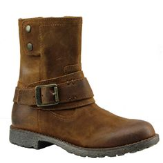 #nieuwecollectie #newcollection #T&T #twins #twinstrackstyle #twins&trackstyle #aw14 #winter2014 #kinderschoenen #childrenshoes #shoes #schoenen #cognac