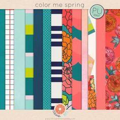colourful way: אוצרות גרפיים מרחבי האינטרנט - חלק שני, והפעם: בחינם