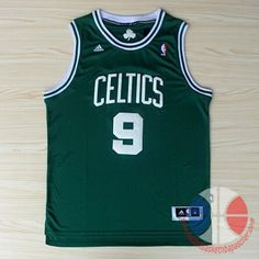 Les 20 meilleures images de Maillot de basket nba Boston