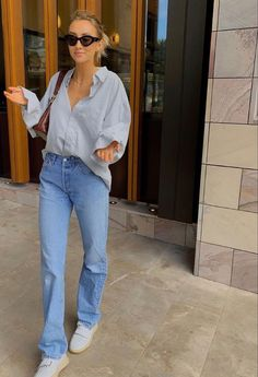 Mode Outfits, Winter Outfits, Summer Outfits, Fashion Outfits, Womens Fashion, Fashion Trends, Fashion Clothes, Fashion Tips, Fashion 2020