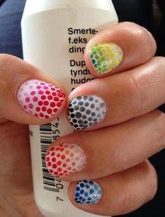 photos of nails designs acrylic nails nail art designs  nail polish gel nails shellac nails gel nail polish french manicure dotted nail art colorful nail art 2015