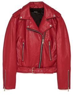 Shop The Look - HarpersBAZAAR.com