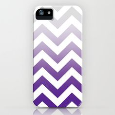 #Society6                 #iPhone Case              #PURPLE #FADE #GREY #CHEVRON #iPhone #iPod #Case #iphone #ipod #touch #GALAXY                           *** PURPLE FADE TO GREY CHEVRON *** iPhone & iPod Case for iphone 5c + 5s + 5 + 4s + 4 + 3gs + 3g + ipod touch + GALAXY !!!                                 http://www.seapai.com/product.aspx?PID=1560336