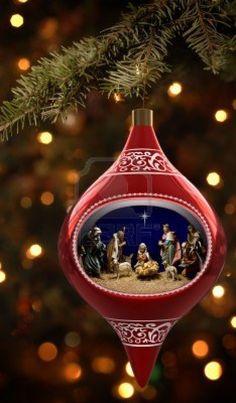 Christmas Nativity - Bing Images