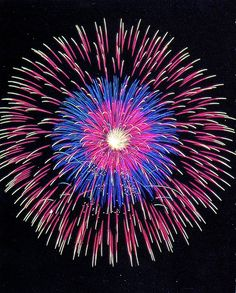Epic Fireworks = Quality Fireworks by EpicFireworks, via Flickr pinned with #Bazaart - www.bazaart.me