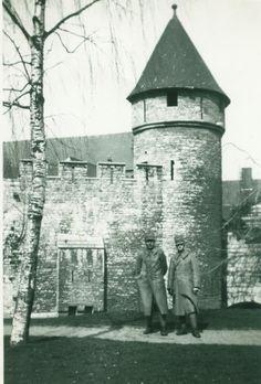 1939-maart-HelpoortMaastricht