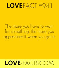 Facts about love & relationships - [LOVE FACT : If you are attracted to someone. Psychology Facts About Love, Fun Facts About Love, Psychology Fun Facts, Love Facts, Real Facts, Funny Facts, Random Facts, Amazing Facts, False Facts