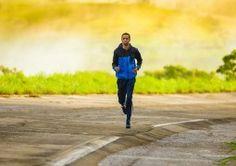 homem-correndo-1_02