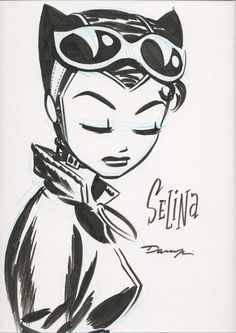 http://batmannocinema.tumblr.com/post/7544509624/ele-e-o-adam-hughes-fazem-os-melhores-desenhos-da