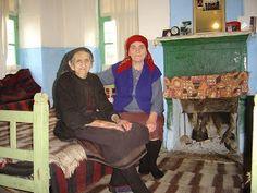 γιαγιάδες