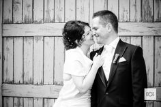 Brigitte und Claudio: Hochzeit in Teufen AR - http://foto-huwi.ch/2014/08/29/brigitte-und-claudio-hochzeit-teufen-ar/