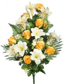 Floral Wreath, Wreaths, Plants, Decor, Daylight Savings Time, Artificial Floral Arrangements, Bouquets, Products, Artificial Flowers