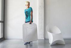 Flux-chair-faltstuhl-innovation-design_8d9004c300_xxl_medium_half - shut up!