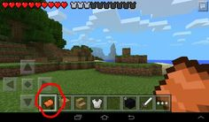 SADDLES IN MINECRAFT PE!! Even though there is no horses in PE, there is saddles. You can't do anything with them, I don't think, but I found this one in a Blacksmith's chest in an old world. The seed is: 1406345744 IT IS IN A OLD WORLD oh and also get to the village fast as the Blacksmith's house kinda catches on fire... In the chest there's some obsidian, amour, a sword, and couple of other things. Enjoy!! PS what I'm saying is real, try it!