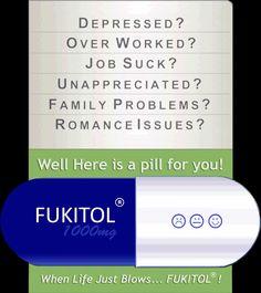 Fukitol                                                                                                                                                                                 More