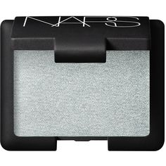 NARS Euphrate Shimmer Eyeshadow - Euphrate (33 AUD) ❤ liked on Polyvore featuring beauty products, makeup, eye makeup, eyeshadow, euphrate and nars cosmetics