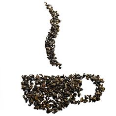 Maybe you wonder what kind of tea is good for cold or flu that can help you. I will show you which herbal teas are excellent with mentioned health issues. Pure Green Tea, Best Green Tea, Best Tea, Best Loose Leaf Tea, Organic Loose Leaf Tea, Tea For Menstrual Cramps, Tea Facts, Different Types Of Tea