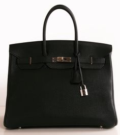 HERMES SATCHEL @Michelle Coleman-Hers  Hahahaha!! Like I would ever be able to have this.....