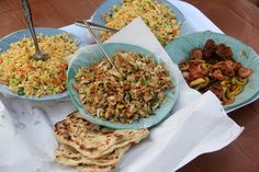 These all look amazing - top 40 Sri Lankan dishes