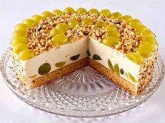 Mindegy, hogy az év melyik időszakánál tartunk, mindig kívánjuk az édes finomságokat. Most mutatunk egy csodás tortát, amit mindenki szeret. A Smaragd tortát élmény lesz[...]