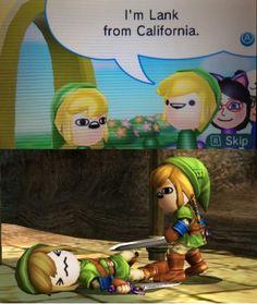 Don't even TRY and steal mah thunder Legend Of Zelda Memes, Legend Of Zelda Breath, Video Game Memes, Video Games, Super Smash Bros Memes, Pokemon, Video X, Gaming Memes, Funny Games