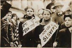 irish slave trade - Yahoo Image Search Results